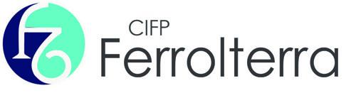 Aula virtual CIFP Ferrolterra